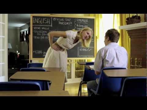 Naomi Watts - Movie 43