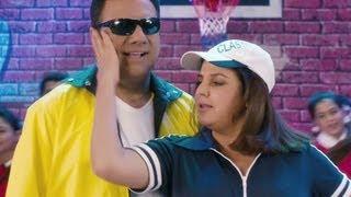 Ramba Mein Samba - Song Promo - Shirin Farhad Ki Toh Nikal Padi (Exclusive)