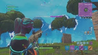 I Wish This Would Happen to EVERYONE Who Uses Jetpacks Fortnite