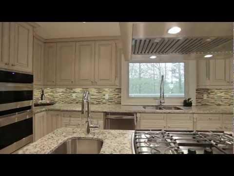 Real Estate Video - 2425 Jarvis Street, Mississauga