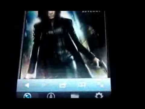 how-to-download-free-movie-for-ipad,iphone,ipod