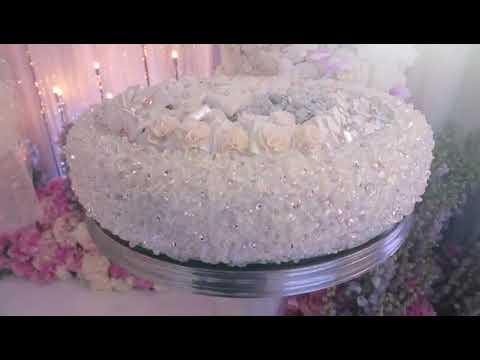 Венчание в Армянской церкви Karen \u0026 Lilit