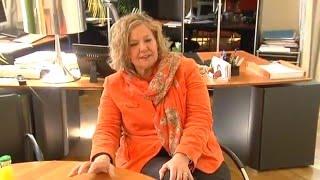 Lejeune: Dr. Ulrike Wolf-Prexler