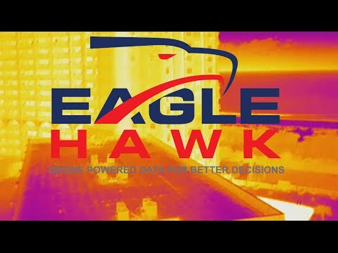 onsite-with-drone-infrared-roof-inspections-with-eagle-hawk