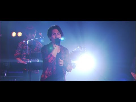 加藤和樹 / Answer(Short Ver.)