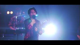 2019年3月27日発売 ニューシングル「Answer」のミュージックビデオ(Sho...