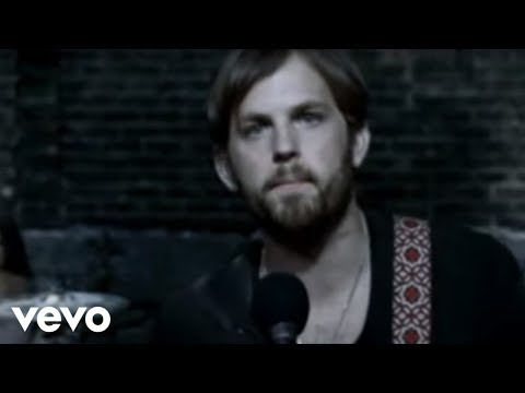 Kings Of Leon - Notion (Official Music Video)