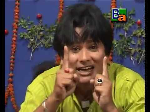 Sona Chaina Rupa Chaina | Sarif Uddin | Album Kalbe Vandari | Official Music Video