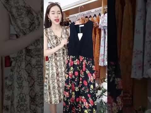 🔴[0888813123] List cửa hàng quần áo nữ đẹp 2020 . Tổng hợp cửa hàng bán quần áo nữ đẹp, phong cách