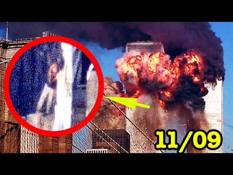 12 Creepy and Completely True Unsolved Mysteries