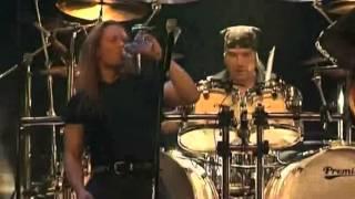 Stratovarius - Forever Free (Lyrics & Subtitulos Español)