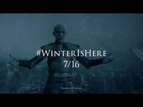 Game Of Thrones Dub-step Remix (Ringtone Version)