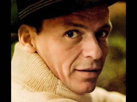Frank Sinatra - My Heart Stood Still  (The Concert Sinatra)