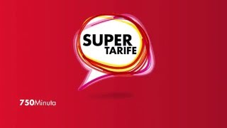 ht eronet super i superfamily tarife