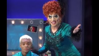 BIANCA DEL RIO Everybody's Talking About Jamie