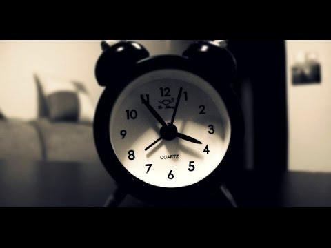 будильник онлайн поставит