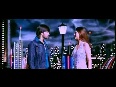 Ek Haseena Thi (Full Song) Film - Karz