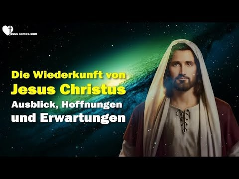 Alle Menschen müssen sterben BWV 643 J.S. Bach - Dirco Oskam, Brugkerk Waddinxveen from YouTube · Duration:  2 minutes 4 seconds
