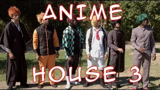 Download lagu ANIME HOUSE 3