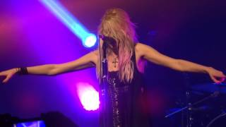 Download The Pretty Reckless -