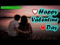 Valentine Day Video, Wishes, Song, Wallpaper, Whatsapp Video Download, valentine day shayari