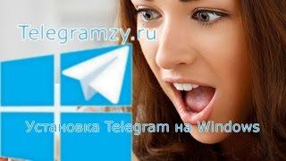 TOP 10 BOTS para o Telegram (+ 3 Dicas) - #1