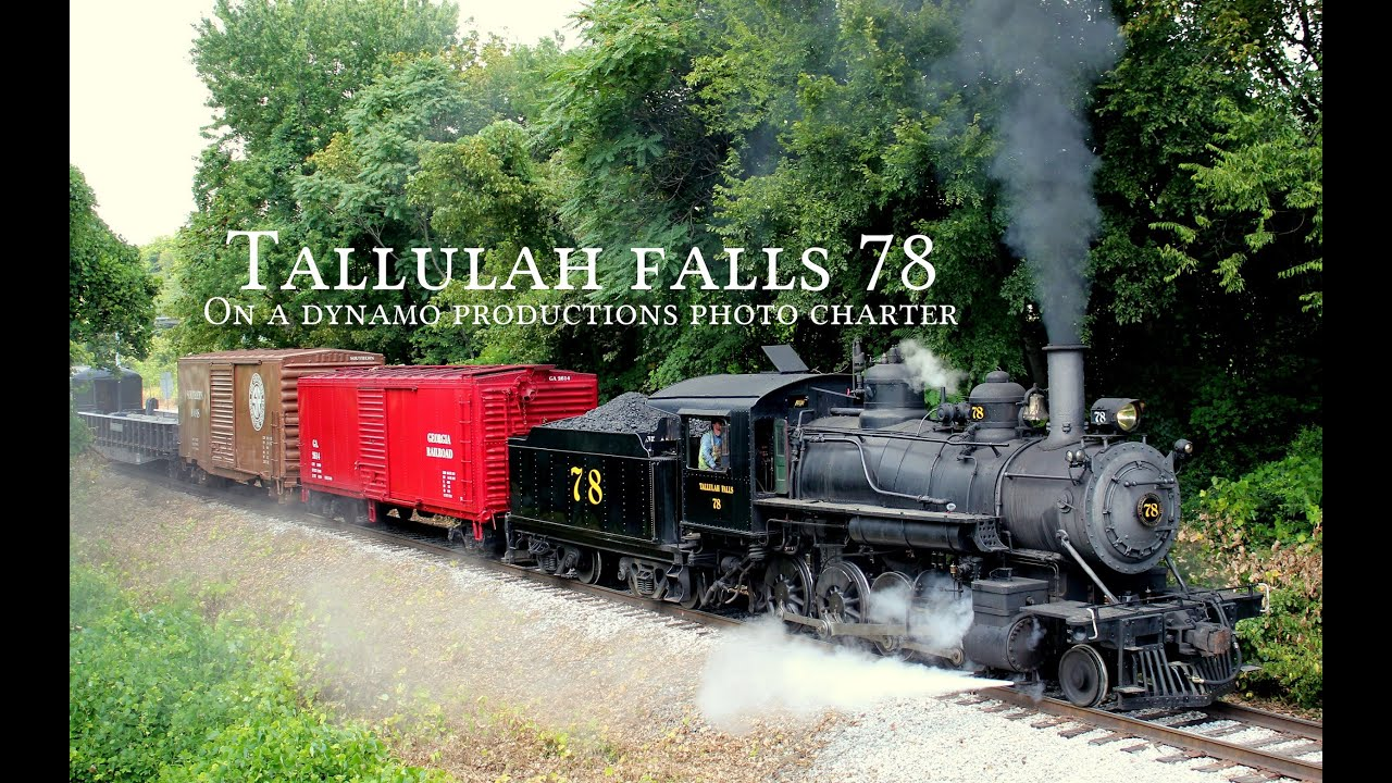 tallulah falls Search tallulah falls real estate property listings to find homes for sale in tallulah falls, ga browse houses for sale in tallulah falls today.