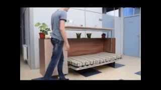 3mtr.ru Стол кровать трансформер TeeN-AgeR(В этом видео представлен принцип работы нашего стола трансформера TeeN-AgeR Постоянный адрес http://3mtr.ru/lp-teenager/, 2013-10-20T18:51:21.000Z)