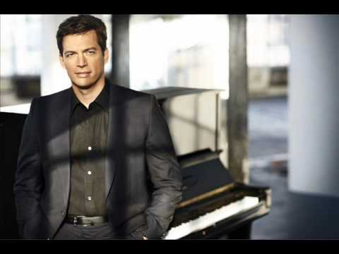 Harry Connick Jr. & Carla Bruni - And I Love Her