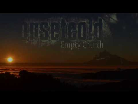 "Onsetcold  - ""Empty Church"" Official Video"