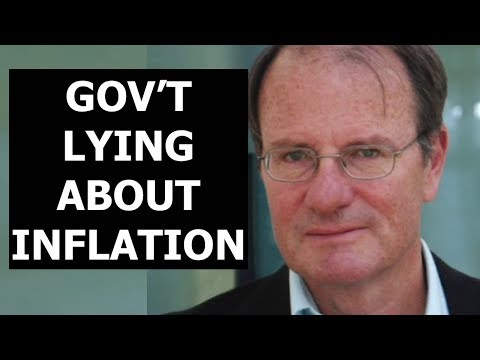 shocking:-10%-inflation-currently-in-us-|-alasdair-macleod