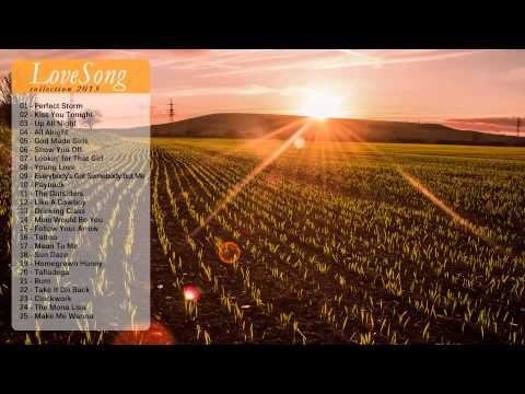 Top Country Songs of 2015  Billboard Hot Country Music Hits Playlist  100 New Country Songs