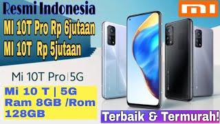 5 Hp Xiaomi Terbaru Bulan Ini - Garansi Resmi Indonesia.