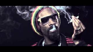 Snoop Dogg & Wiz Khalifa - French Inhale