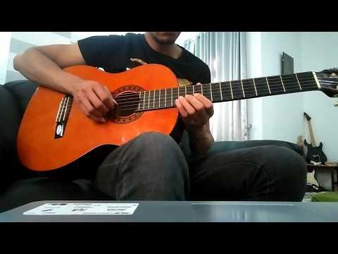 turkish music , cover