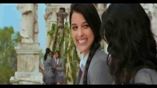 Always Kabhi Kabhi - Theatrical Trailer