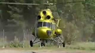 Download Video helikopter terhempas.flv MP3 3GP MP4