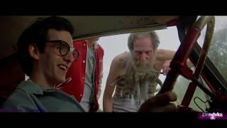 Покупка Своей Первой Машины ... отрывок из фильма (Кристина/Christine)1983