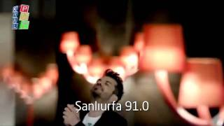 Kenan Doğulu - Şans Meleğim (Video Klip 2011)