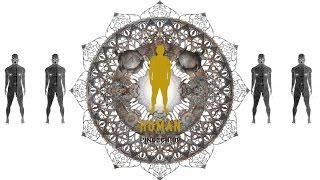 ピノキオピー - 3rd Full Album 「HUMAN」[trailer]
