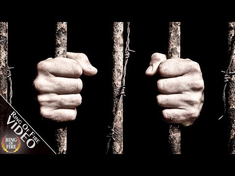 Corrupt Judges and Attorneys Are Jailing People For Being Poor