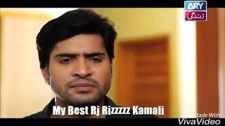 Khushhal susral last episode
