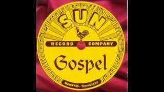 Troublesome Waters, Howard Seratt -   Gospel Classic
