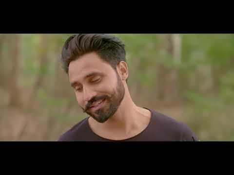 Teri Yaad Goldy Desi Crew 1080p Mr Jatt Com