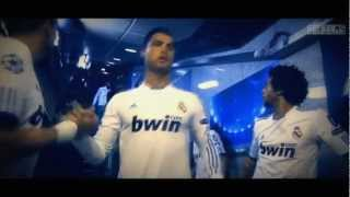 Cristiano Ronaldo - Best of 2011/2012 skills (Dubstep Version) (REAL HD)