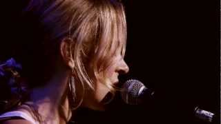 Gemma Hayes live @ The Great Escape 2012 // BeatCast & Drowned In Sound Presents