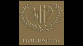 Download Video MI2 Samo da je petek MP3 3GP MP4
