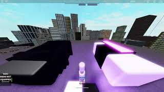 Speed 6x yes (Roblox Parkour)