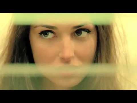 James Vincent McMorrow - Higher Love (Moritz Guhling's herz Remix)
