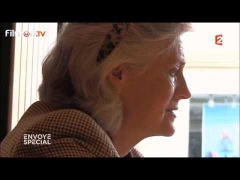 Interview de Pénélope Fillon au The Daily Telegraph